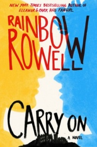 Carry_On_(novel)