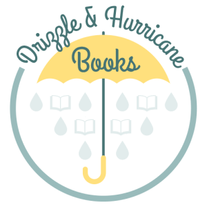 drizzle-and-hurricane-books-button-3