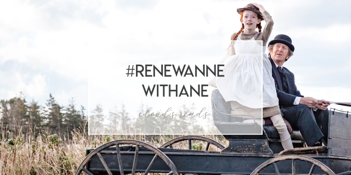 """10 reasons why """"Anne With an E"""" is one of the best TV shows evermade"""